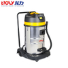 WL70 60L Heavy Duty Professional Wireless Car Wash Machine Mop Alfombra Aspirador de vapor