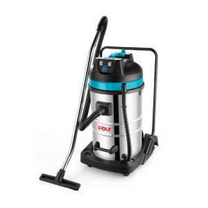 WL70 ce certification professional wet&dry vacuum cleaner