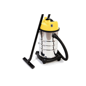 WL092 2019 new design wet and dry higher power vacuum cleaner