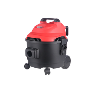 RL126 15LHotel Home Carpet Cleaning Machine Cyclone Vacuum Cleaners