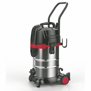 RLC168A 30Liters Cyclonic Wet Dry Powerful Vacuum Cleaner